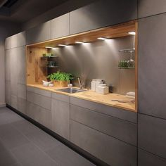 If you want a luxury kitchen, you probably have a good idea of what you need. A luxury kitchen remodel […] Modern Kitchen Design, Kitchen Design Small, Modern House Design, Modern Interior Design, Modern Kitchen Cabinet Design, Kitchen Design, Farmhouse Kitchen Design, Best Kitchen Designs, Luxury Kitchens