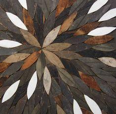 ~Michelle Peterson Albandoz, Ahşap parçaları. ~Michelle Peterson Albandoz, Ahşap parçaları. http://www.mozzarte.com/sanat/michelle-peterson-albandoz-ahsap-parcalari/ … #wood #art #ahşap