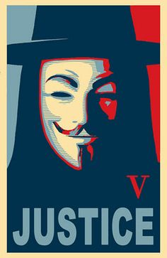 people should not be afraid of their governments. governments should be afraid OF THEIR PEOPLE. #millionmaskmarch