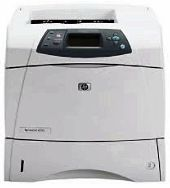 Hp Color Laserjet Cm1312nfi Mfp Driver Download For Mac
