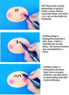 passo4 (1)