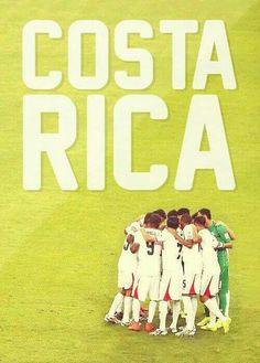 f8b1051001cc 13 Best Costa Rica images