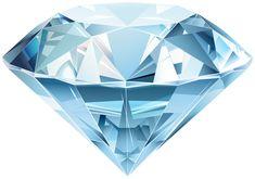 Islamic Art Pattern, Pattern Art, Pattern Ideas, Crown Png, Chaos Emeralds, Clipart Gallery, Diamond Wallpaper, Gem Diamonds, Glitter Background