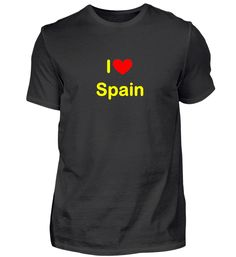 triathlon - triathlet - gift T-Shirt Jazz T Shirts, Basic Shirts, Golf T Shirts, Funny Shirts, Boxing Shirts, Nerd Party, T Shirt Designs, Evolution, Rugby