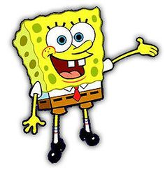 images of spongebob characters - Google Search