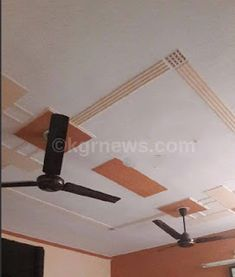 ⇞ simple design of pop- latest in April 2020 House Ceiling Design, Ceiling Design Living Room, Living Room Designs, Hall Design, Type Design, Bedroom Pop Design, Latest False Ceiling Designs, Decorative Wall Panels, Small Places