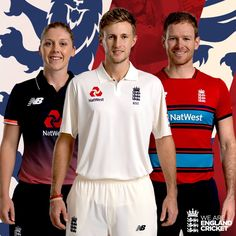 1948 Best England Cricket images in 2019 1c6015617