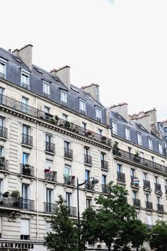 Things to do in Paris: Take a walk through Saint Germain