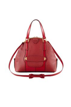 Marc Jacobs Sutton Dome Bag