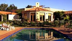 Find hotel at Hunter Valley, New South Wales, Australia from https://www.bookthisholiday.com/app/SearchEngin?seo=t&destination=Hunter%20Valley,%20New%20South%20Wales,%20Australia