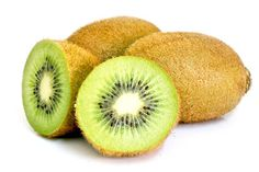 Dr. Daniel Amen's Best Brain Healthy Foods: Kiwis #DanielPlan