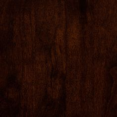 Boulder Creek Enclosed End Table Trestle Dining Tables, Oak Table, Amish Furniture, Furniture Makers, King Size Platform Bed, Amish House, Boulder Creek, Lateral File, Self Storage