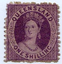 Old Stamps, Rare Stamps, Christmas Island, Queen Victoria, Postage Stamps, Great Britain, New Zealand, Coins, Wildlife