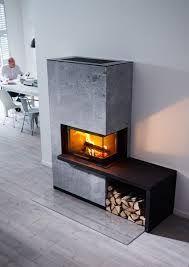 Die 82 Besten Bilder Von Kaminofen In 2019 Fireplace Heater