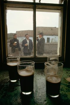 16 Pictures That Transport You to Ireland | National Geographic