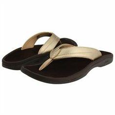 3b95d57f9817d7  Olukai  ApparelFootwear  OLUKAI  OHANA  WOMENS  THONG  SANDAL  SHOES