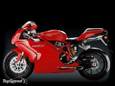 100 best mad about ducati images on pinterest mad ducati and rh pinterest com