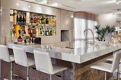 Mármore Carrara – tendência na moda e objeto desejo na decoração! Veja ambientes lindos   dicas!