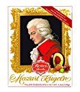 Reber Mozart Kugel 240 g Candy Recipes, Gourmet Recipes, Christmas Birthday, Pistachio, Birthday Wishes, Chocolate, Amazon, Biscuits, Pistachios