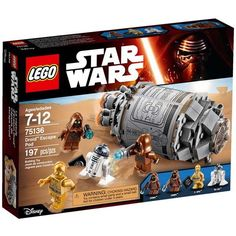 http://shoptrethovn.net/bo-do-choi-lap-rap-lego-star-wars-75136-mo-hinh-khoang-chua-tron-thoat-cua-robot-667756.html