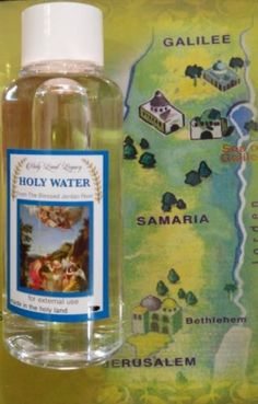 Holy-water-from-blessed-Jordan-river-location-of-Baptism-Site-100-ml-3-38-Oz