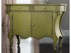 Midori Chest by Hooker Furniture  Available exclusively at Space Design Collective in India. www.spacedesigncollective.com