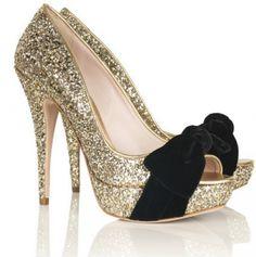 Miu Miu luxury shoes
