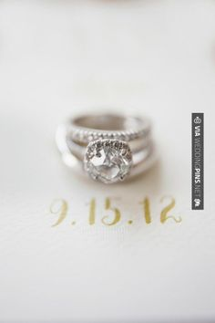 So neat - Photography by Watson-Studios / | CHECK OUT MORE GREAT WHITE WEDDING IDEAS AT WEDDINGPINS.NET | #weddings #whitewedding #white #thecolorwhite #events #forweddings #ilovewhite #bright #pure #love #romance