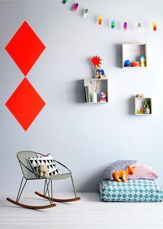 ¿Quieres que te dotemos de superpoderes para decorar tu hogar con nuestra poderosa app? Visitanos,decora y conoce el precio al instante. www.youcandeco.com