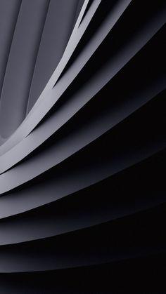 Corvette blacj - My Wallpaper Iphone Homescreen Wallpaper, Black Phone Wallpaper, Phone Wallpaper Design, Phone Screen Wallpaper, Live Wallpaper Iphone, Graphic Wallpaper, Images Wallpaper, Apple Wallpaper, Dark Wallpaper