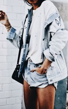 1486 Best outfits images in 2019  d1cc14e8cf6