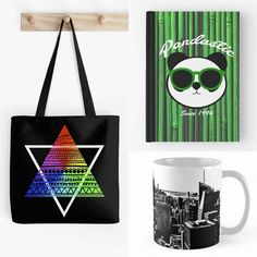 @derg6 - Notebooks, mugs and bags are 25% off. Get yours at my #redbubble shop. Link in bio ✌..#Face #abstract #geometric #husky #design #derg #bag #totebag #notebook #mug #online #onlineshop #product #onlinebusiness #marketing #rich #young #followforfollow #likeforlike  #gratis #free #giftforher #gift #giftforhim