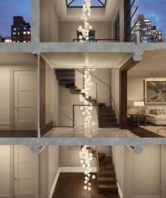Lights & Lighting New Fashion New Led Ceiling Lamp Dry Battery Window Display Cabinet Guide Wedding Jewelry Cabinet Elegant And Graceful