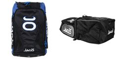 Need a new MMA Gym Bag to carry all your training equipment? The ultra versatile Jaco Vented Convertible MMA Equipment Bag gets an upgraded version fro Mma Equipment, Training Equipment, Mma Gym, Gym Bags, Jaco, Compression Shorts, Mixed Martial Arts, Hand Wrap, Rash Guard