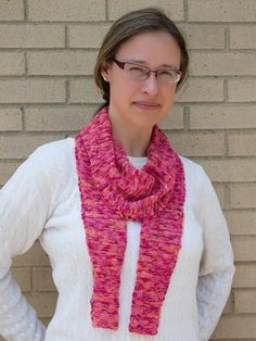 Looking for your next project? You're going to love Picnic Basket Shawlette by designer LaurieBea66. - via @Craftsy