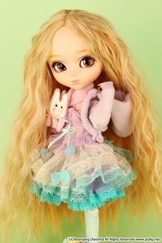 Pullip_Kiyomi_icecream_12.jpg