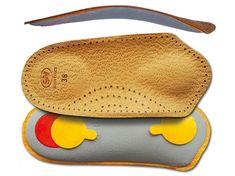 SVORTO Ortopedické Vložky Skelet 3/4 36 - 46 - ORTOSHOP Saddle Bags, Sunglasses Case, Products, Fashion, Moda, Fashion Styles, Fashion Illustrations, Gadget