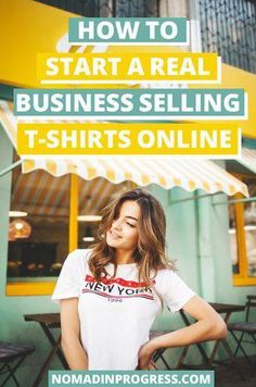 10 Best T Shirt Printing Business Package 2017 Images Business