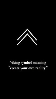 Viking symbol for create your own reality. Viking symbol for create your own reality. Viking symbol for create your own reality.