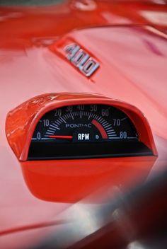 Pontiac GTO                                                                                                                                                                                 More