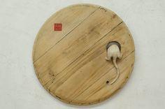raton-curioso-frontal