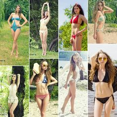 Summer is coming =D #handmake #crochet #instacrochet #fashion #style #forewoman #beachwear #summer #swimsuit #girls #etsy #sun #lace #купальник #лето #море #пляж #пляжнаямода #длянее #ручнаяработа