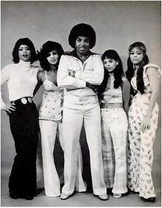 """LA CANZONE PRODOTTA DAI JACKSON FIVE ...Nell'autunno del 1974 uscì il  singolo dal titolo """"What's your game"""" delle DMLT scritto e prodotto dai Jackson Five, composto da un gruppo di quattro sorelle..."""