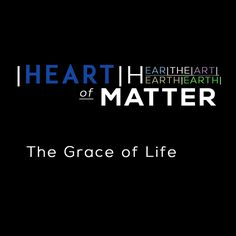 """We've all heard the statement """"As within, so without"""" - but how exactly does our relationship with our minds reflect the way the world system currently exists?   Jack introduces what it means to walk a process of the Grace of Life instead of the process of death."""