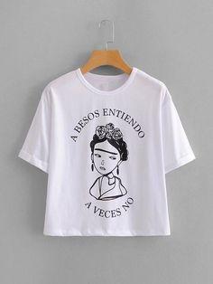 T Shirt World, V Neck Tank Top, T Shirts For Women, Clothes For Women, Direct To Garment Printer, Diy Clothes, Shirt Style, Long Sleeve Shirts, Shirt Designs