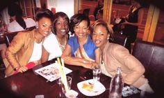 Philly Divas!