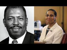 Breaking News: Second Black Judge Found Dead This Week