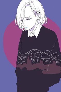ᅠᅠᅠᅠᅠ × ᅠ×ᅠ ×