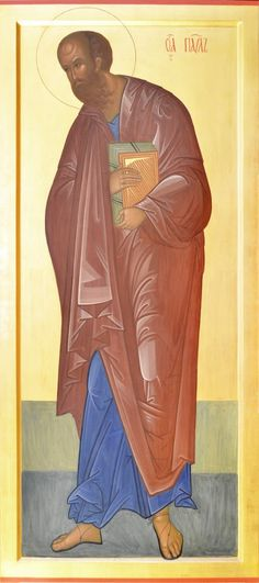 Byzantine Icons, Holy Family, Orthodox Icons, Reign, Saints, Drawings, Pictures, Italia, Men