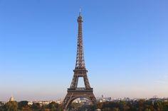 Ich liebe Paris. Anbei Parisprosa, Bilder, persönliche Lieblingstipps (vegetarische Spots!) und eine Playlist zum Flanieren durch die Stadt der Liebe.